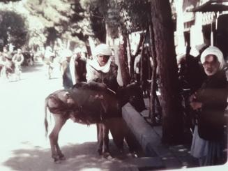 (1974)Herat