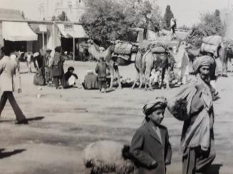 (1974)Kandahar