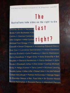 LastRight