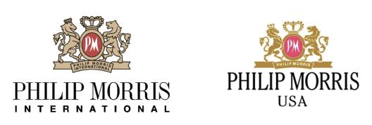 PM Logos