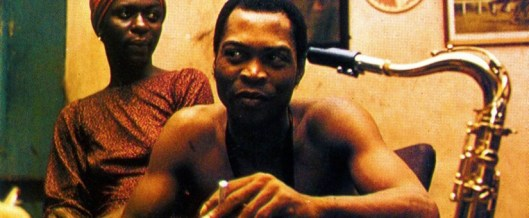 fela-kuti-documentary-music-is-the-weapon